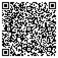 QR code with Slingshot Inc contacts