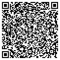 QR code with Physician Care Of Keystone contacts