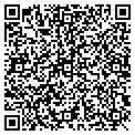 QR code with Lego Imagination Center contacts