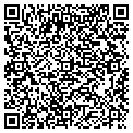 QR code with Girls & Boys Town-Central Fl contacts