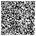 QR code with American Lawn Care contacts