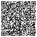 QR code with Peter Rock Apostolic Church contacts
