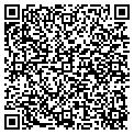 QR code with Michael Kitchen Cabinets contacts