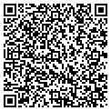 QR code with Charles D Hyman & Co contacts
