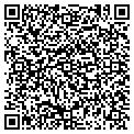 QR code with Laico Corp contacts