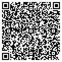 QR code with Rings Trading Post contacts