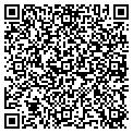 QR code with Superior Courier Service contacts