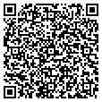 QR code with Mony Life contacts