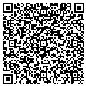 QR code with Precision Automotive Machine contacts