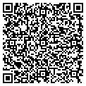 QR code with Guiliano & Associates Inc contacts