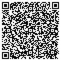 QR code with Sylvia's Retirement Home contacts
