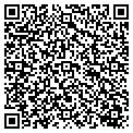 QR code with Pams Country Restaurant contacts