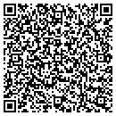 QR code with Delaware N Park Services At Jetty Park contacts