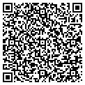 QR code with Robert Levine contacts
