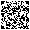 QR code with Abco Roofing contacts