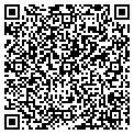 QR code with Portobello Restaurant contacts