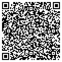 QR code with Randall L Ebling DC PA contacts