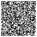 QR code with Fitzgerald Apartments contacts