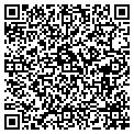 QR code with Pensacola Skid & Pallet Inc contacts