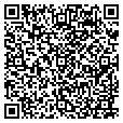 QR code with Jet Turbine contacts