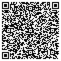 QR code with Antioch Fellowship Baptist Charity contacts