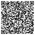 QR code with Fantastic Sam's contacts