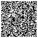 QR code with FL Department Health/Environmental contacts