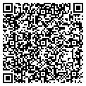 QR code with Concrete Modular Systems Inc contacts