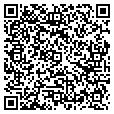 QR code with Rebecca's contacts