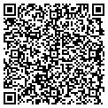 QR code with Gateway Sales & Equipment contacts