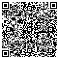 QR code with Code One Electrics Inc contacts