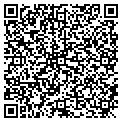 QR code with Managed Assets Plus Inc contacts