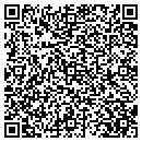QR code with Law Office-Charlene Francis Pa contacts