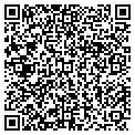QR code with Congress Assoc Ltd contacts
