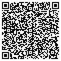 QR code with Dade City Police Department contacts