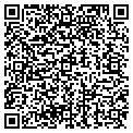 QR code with Eagle Ins Group contacts
