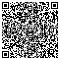 QR code with Ray Thurber Kennel contacts