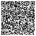 QR code with Maruja-Maria Perez Massage contacts