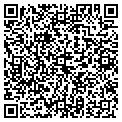 QR code with Heat Systems Inc contacts