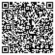 QR code with Verestar Inc contacts