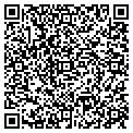 QR code with Audio Video Communication Str contacts