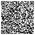QR code with Paul Lavtis Atty PA contacts