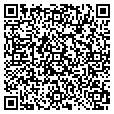 QR code with J W Equilties LLC contacts