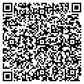 QR code with Phoenix USA Corp contacts