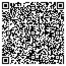 QR code with Gold Coast Sew & Vac Center contacts