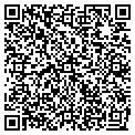 QR code with Aachen Designers contacts