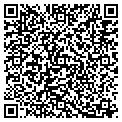 QR code with Devereux Foster Care contacts