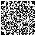 QR code with Brice Building Co contacts