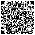 QR code with Cwa Local 3140 contacts
