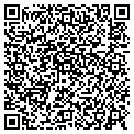 QR code with Family Pool Spa Billiard Ctrs contacts